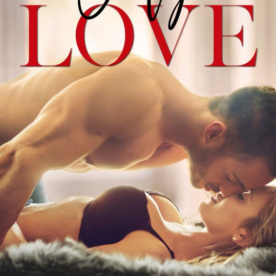 Romance Novels With Reluctant Heroes