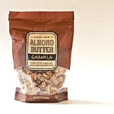 Pick Up: Trader Joe's Almond Butter Granola ($4)