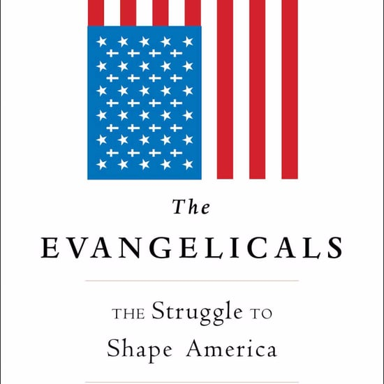 What Is The Evangelicals Book?