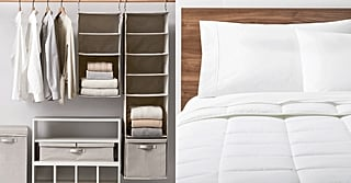 Target's New Home Brand Is Giving Ikea a Run For Its Money