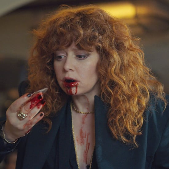 Russian Doll Ending Explained
