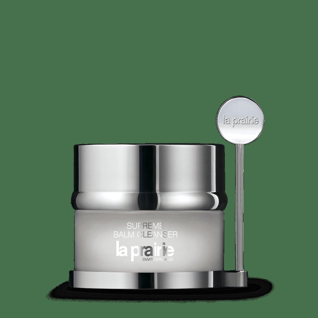 La Prairie Super Balm Cleanser