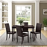 Harper&Bright Designs Dining Table