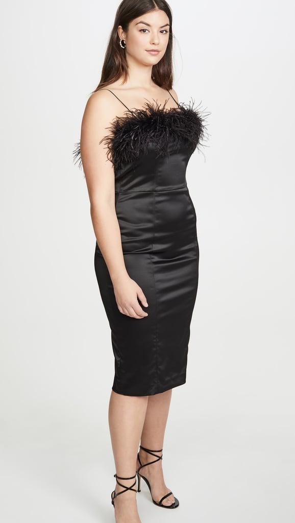 Veronica Beard Lilya Dress
