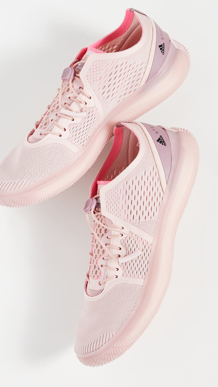 The Best Adidas Sneakers for Women 2020 | POPSUGAR Fitness