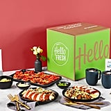 What's Included in Each HelloFresh Date Night Box