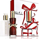 Estée Lauder Youth Dew Eau de Parfum Gift Set (£39)