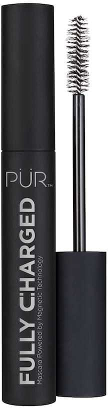 Pur Cosmetics Fully Charged Mascara