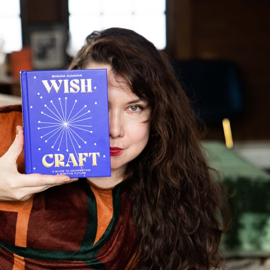What Is a Wishcraft?