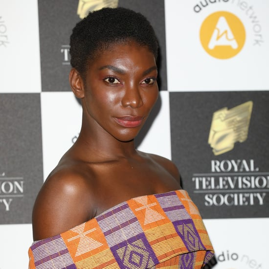 Michaela Coel Releases Statement on Noel Clarke Allegations