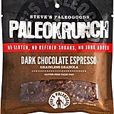 Steve's Paleo Goods Paleo Krunch Bar