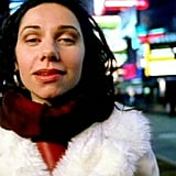 """The Wind"" by PJ Harvey"