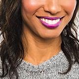 Remove Lipstick From Silk