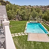 Kylie Jenner Buys Second Mansion