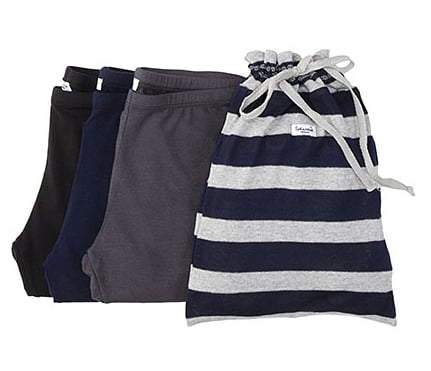 Splendid Legging Gift Set