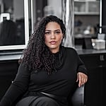 Author picture of Ona Diaz-Santin