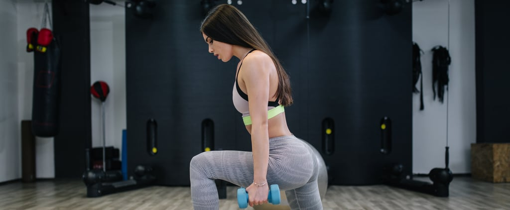 Should You Do Squats Every Day?