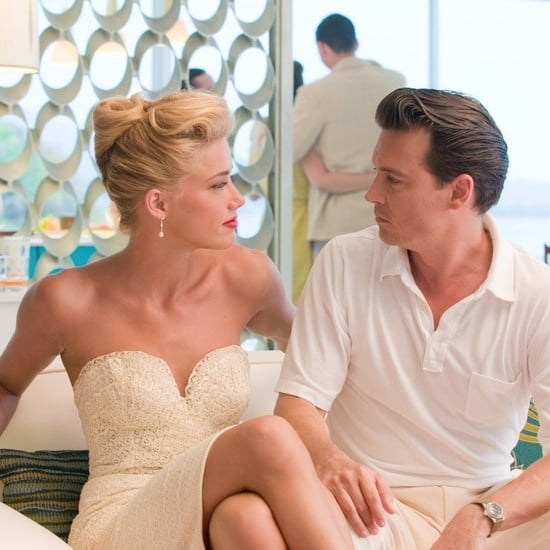 Big Age Differences Between Actors Playing Couples in Movies