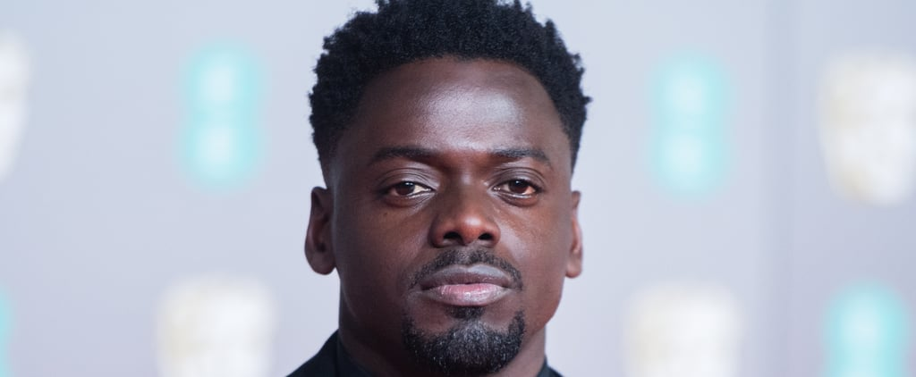Daniel Kaluuya Wants to Honour Boseman in Black Panther 2