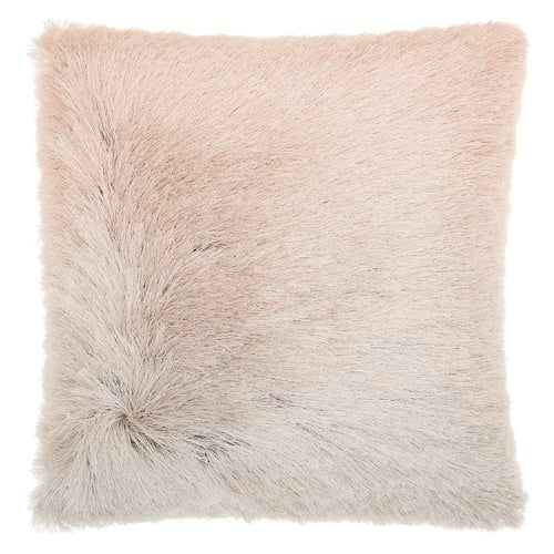Cozy Winter Products at Kohl's
