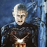 Oct. 19: Hellraiser (1987)