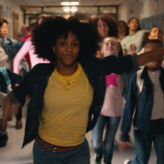 Enough Music Video With Kid Dancers to End Gun Violence