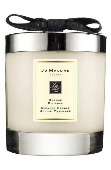 The Best Scented Candles
