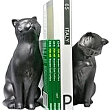 Bookends ($26)