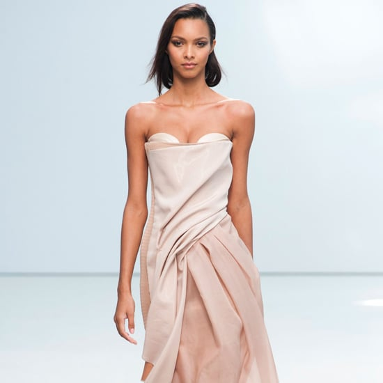 Anne Valerie Hash Spring 2013   Pictures