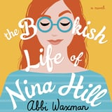 Celebrate World Book Day by Reading an Excerpt From Abbi Waxman's The Bookish Life of Nina Hill