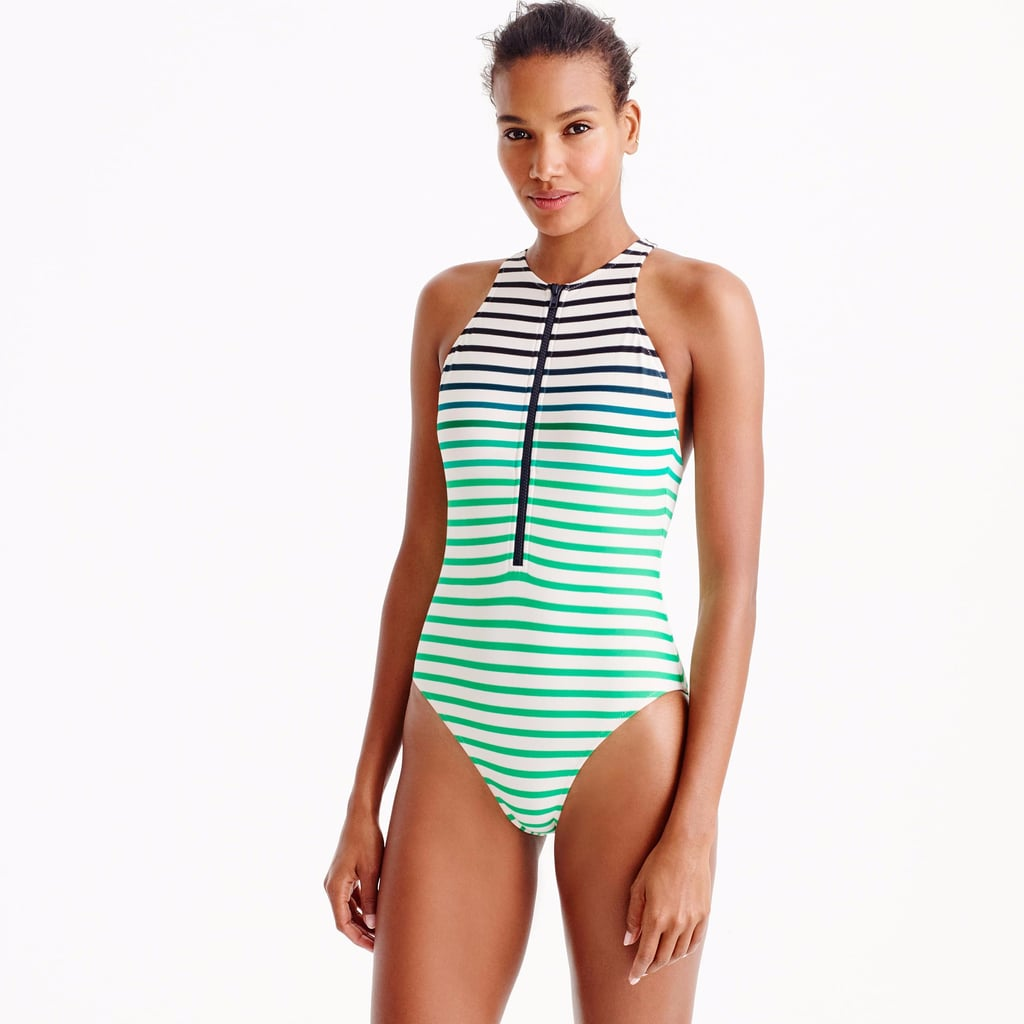 Cute Bathing Suits For Swimming  6bd22455f055