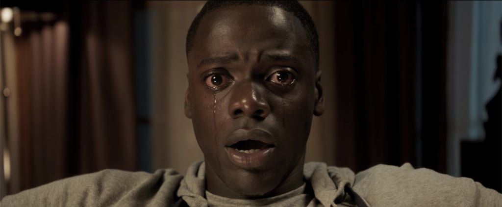 'Get Out' is a Horror Movie About Black People's Actual ...