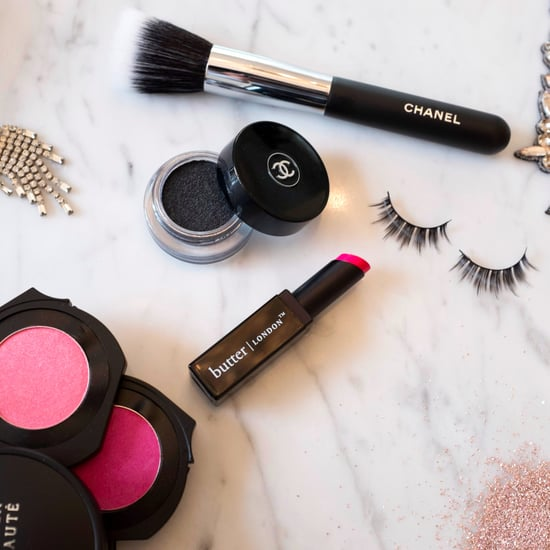 How to Sanitize Makeup Products