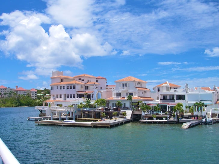 Cheap Flights from St Martin to Caribbean, SFG to Caribbean Airfare Search from FareCompare.