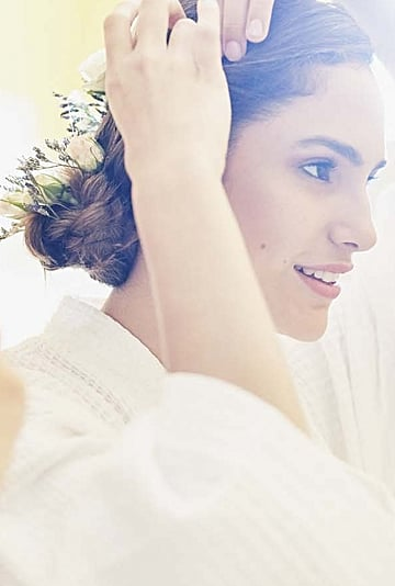 How to Pick Wedding Skin Care