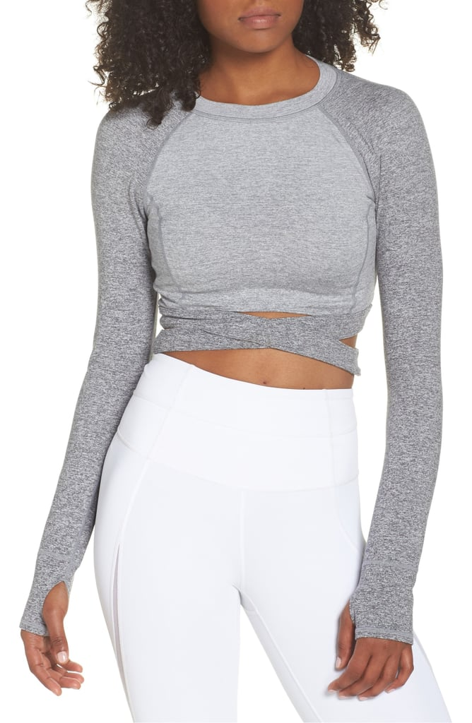 Best Zella Activewear From Nordstrom