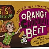 Bitsy's Brainfood Orange Chocolate Beet