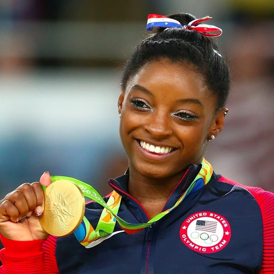 How Much Do Olympic Gold Medal Winners Get?