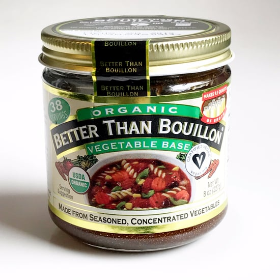 What's the Best Bouillon?