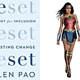 Wonder Woman / Reset by Ellen Pao