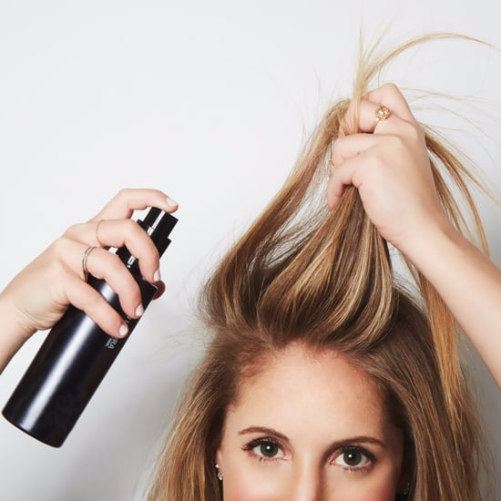 Ultimate Guide to Dry Shampoo | Beauty Reviews