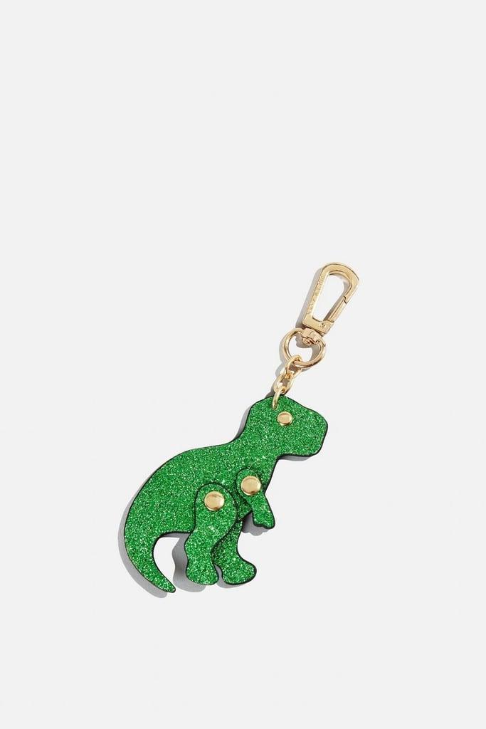 Topshop T-Rex Key Charm by Skinnydip