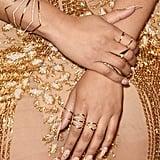 Nicki Minaj, MTV VMAs