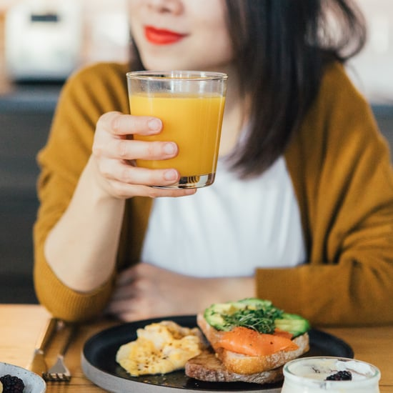 What You Can Do to Regain Your Sense of Taste After COVID-19