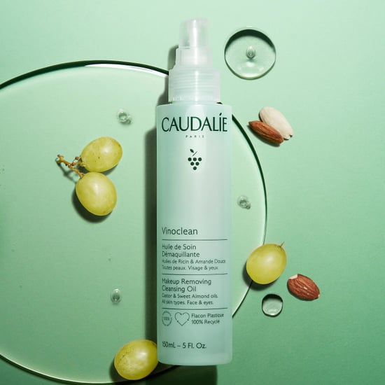 Best Cleansing Oils