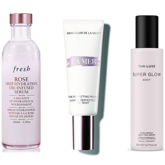 The Best New UK Beauty Products of May 2020