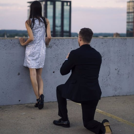 Guy Fakes Action Movie to Propose