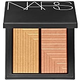 Nars Dual Intensity Blush in Jubilation