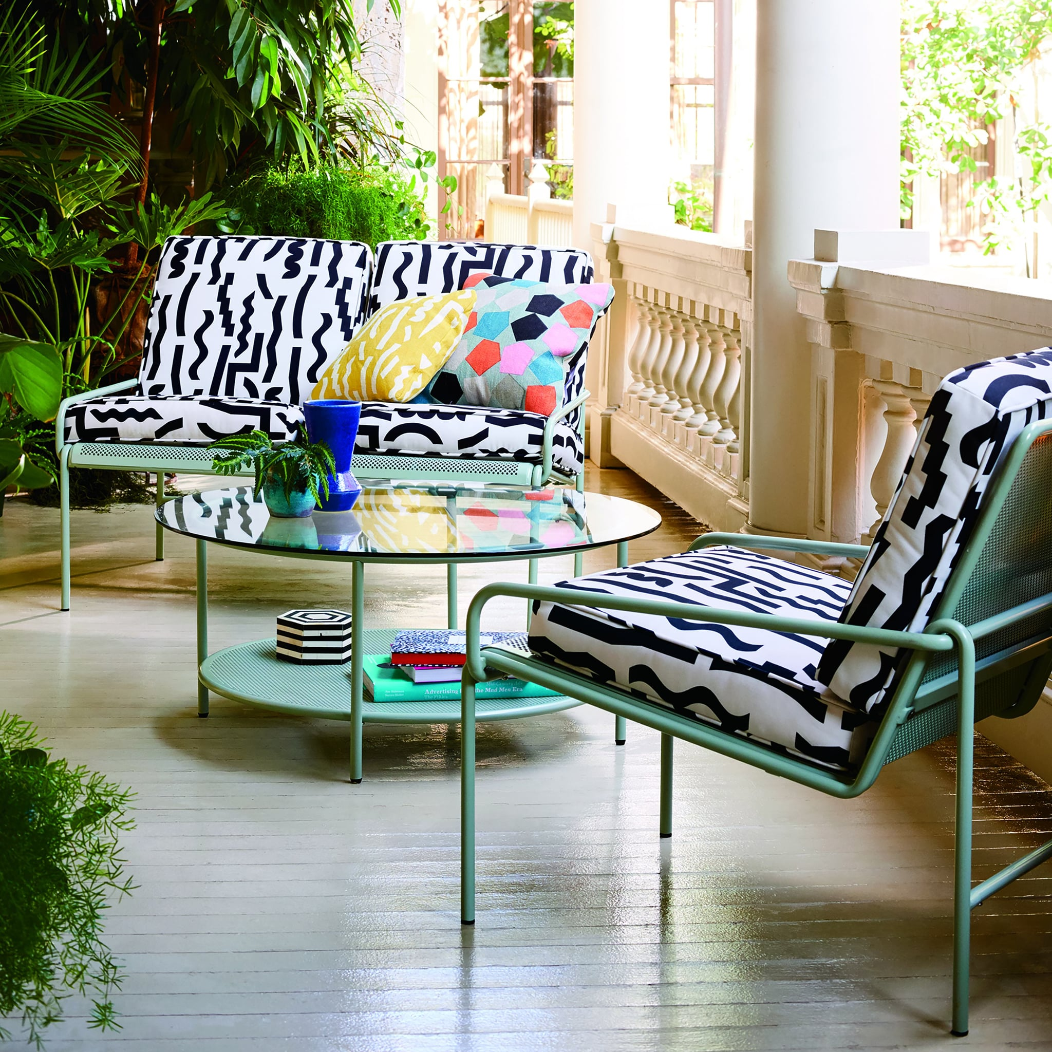 West elm collection new designs that define - West Elm Summer 2017 Collection