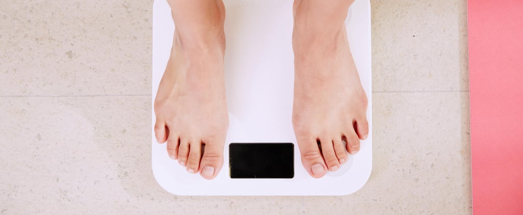 How to Effectively Lose Weight